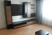 Москва, 2-х комнатная квартира, Керамический проезд д.49 к1, 8190000 руб.