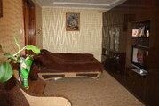 Воскресенск, 1-но комнатная квартира, ул. Андреса д.15, 1399000 руб.