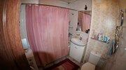 Кубинка, 2-х комнатная квартира, Новый Городок д.16, 2990000 руб.