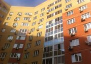 Жуковский, 1-но комнатная квартира, ул.Солнечная д.д.7, 3950000 руб.
