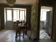 Раменское, 2-х комнатная квартира, ул. Красная д.17, 2950000 руб.