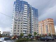 """2-х комнатная квартира в новом доме жилого комплекса """"Лукино-Варино"""""""