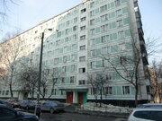 Однокомнатная Квартира рядом с м.Отрадное
