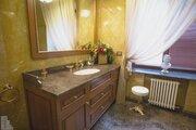 Москва, 5-ти комнатная квартира, ул. Крылатские Холмы д.7 к2, 115000000 руб.