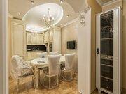 Москва, 4-х комнатная квартира, Озерковская наб. д.26, 178897500 руб.