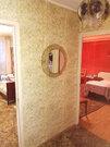 Москва, 2-х комнатная квартира, ул. Каскадная д.20к1, 30000 руб.