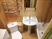 Подольск, 4-х комнатная квартира, ул. Юных Ленинцев д.36, 5800000 руб.