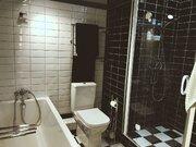 Москва, 3-х комнатная квартира, Олимпийский пр-кт. д.26 с1, 18700000 руб.