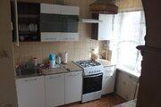 Красногорск, 2-х комнатная квартира, ул. Комсомольская д.3, 27000 руб.