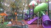 Москва, 2-х комнатная квартира, Лесной 2-й пер. д.8, 11300000 руб.