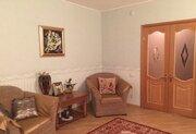 Электросталь, 1-но комнатная квартира, Ленина пр-кт. д.6, 3900000 руб.