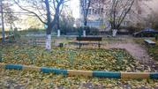 Красногорск, 3-х комнатная квартира, Ильинское ш. д.3, 6790000 руб.