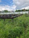 Продается участок 9 соток ИЖС., 2400000 руб.