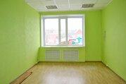 Аренда офиса 20м в центре Волоколамска, 6000 руб.