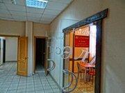 Офисное помещение в г. Долгопрудном, 8000 руб.