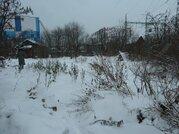 Продается зем. участок в Ногинск г, Березка-2 СНТ, 350000 руб.