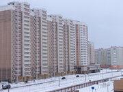 2-кв. ул.Генерала Стрельбицкого д.7