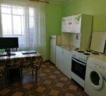 Королев, 1-но комнатная квартира, ул. Исаева д.3А, 3950000 руб.