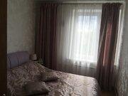 Москва, 2-х комнатная квартира, ул. Каспийская д.10, 7500000 руб.