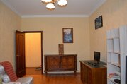 Жуковский, 1-но комнатная квартира, ул. Амет-хан Султана д.15 к1, 4900000 руб.