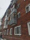 Икша, 2-х комнатная квартира, ул. Инженерная д.2, 2750000 руб.