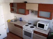 Москва, 2-х комнатная квартира, Солнцевский пр-кт. д.17/1, 8900000 руб.