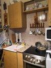 Одинцово, 3-х комнатная квартира, ул. Маршала Жукова д.49, 7200000 руб.