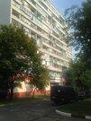 Помещение 165 кв.м 1 линия домов, метро Сходненская, 27600 руб.