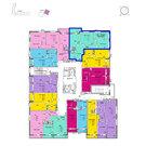 Мытищи, 2-х комнатная квартира,  д., 5219000 руб.