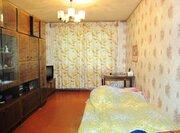 Егорьевск, 3-х комнатная квартира, 2-й мкр. д.9, 2350000 руб.