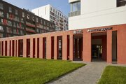 Москва, 2-х комнатная квартира, 1-Й Нагатинский проезд д.14, 13289472 руб.