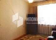 Калининец, 1-но комнатная квартира,  д.32, 2100000 руб.