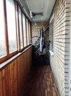 Солнечногорск, 3-х комнатная квартира, ул. Дзержинского д.дом 18, 4550000 руб.