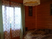 СНТ Вишневый сад, 900000 руб.