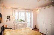 Чехов, 3-х комнатная квартира, ул. Чехова д.2, 4490000 руб.