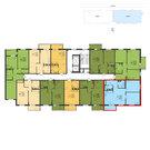 Щелково, 3-х комнатная квартира,  д., 4240470 руб.