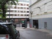 Москва, 4-х комнатная квартира, ул. Тверская-Ямская 1-Я д.11, 26000000 руб.