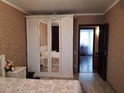 3 - комнатная квартира в г. Дмитров, ул. Внуковская , д. 33а