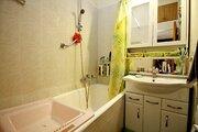 Москва, 2-х комнатная квартира, Волоколамское ш. д.13, 11950000 руб.