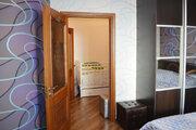 Химки, 1-но комнатная квартира, ул. Молодежная д.36А, 8400000 руб.