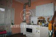Вашему вниманию предлагается 2-х этажный кирпичный дом на участке 342, 5100000 руб.
