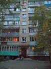 Красково, 1-но комнатная квартира, ул. Школьная д.7, 3200000 руб.