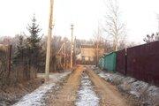 Дом 120 кв.м.Свет, Вода.ПМЖ.Киевское шоссе., 2700000 руб.
