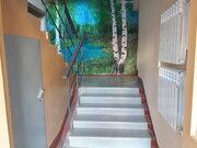 Егорьевск, 1-но комнатная квартира, Нечаевский пер. д.3, 1500000 руб.