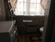 Серпухов, 1-но комнатная квартира, ул. Калинина д.42А, 2000000 руб.