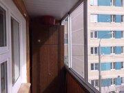 Зеленоград, 1-но комнатная квартира, Центральный пр-кт. д.239, 5500000 руб.