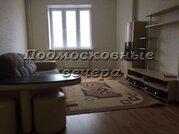 Щелково, 3-х комнатная квартира, Пролетарский пр-кт. д.4к2, 6500000 руб.