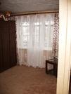 Коломна, 1-но комнатная квартира, Кирова пр-кт. д.46, 1900000 руб.