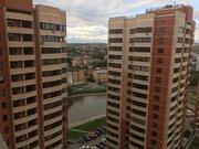 Чехов, 2-х комнатная квартира, ул. Чехова д.79 к4, 4500000 руб.