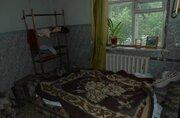 Недорого сдается дом в г.Пушкино мкр.Клязьма, 15000 руб.